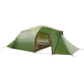 VAUDE Mark XT 4P Tente, green